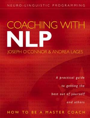 Coaching with Nlp imagine
