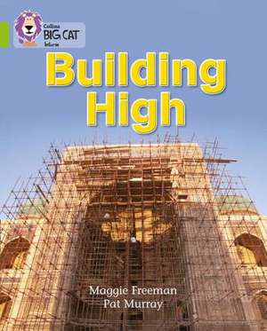 Building High