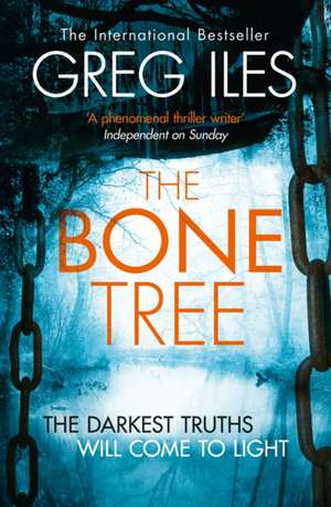 Penn Cage 05. The Bone Tree de Greg Iles
