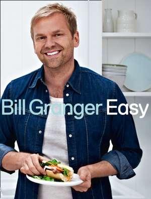 Granger, B: Easy de Bill Granger