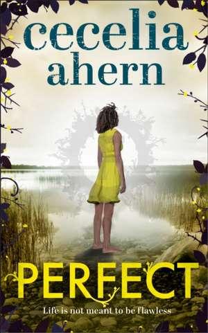 Perfect de Cecelia Ahern