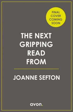 The Guilty Friend de Joanne Sefton