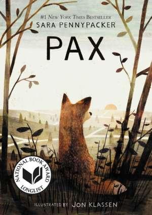 Pax imagine