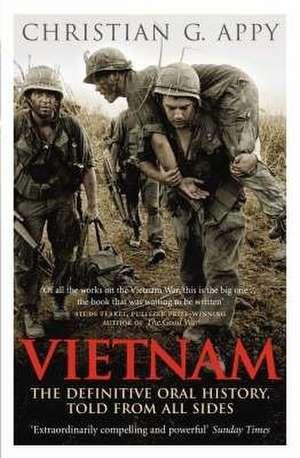 Vietnam imagine