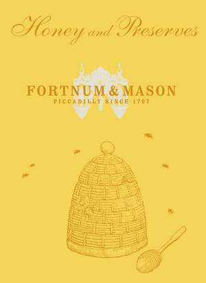 Fortnum & Mason imagine