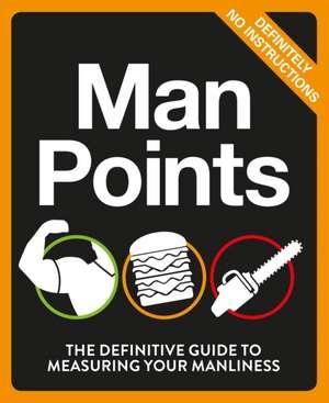 Man Points