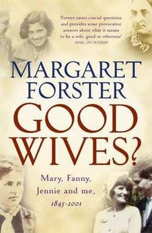 Good Wives imagine