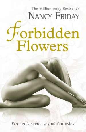 Forbidden Flowers imagine