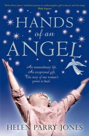 Hands of an Angel imagine