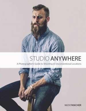 Studio Anywhere
