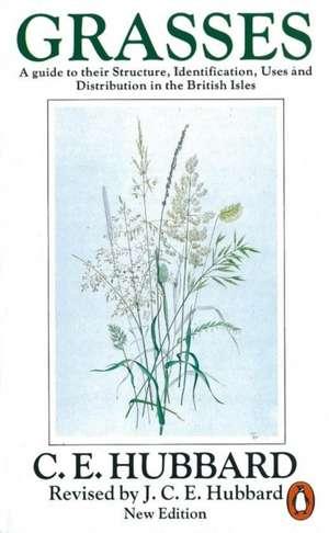 Grasses imagine