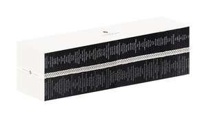 Little Black Classics Box Set