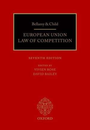 Bellamy & Child 2014 Pack