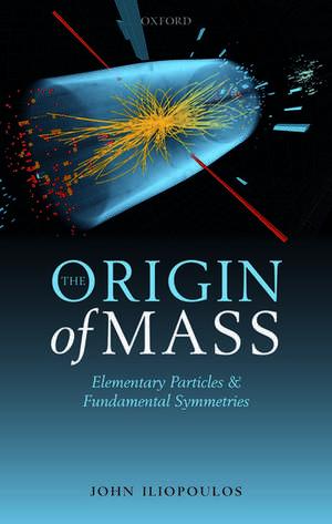 The Origin of Mass