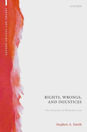 Rights, Wrongs, and Injustices imagine