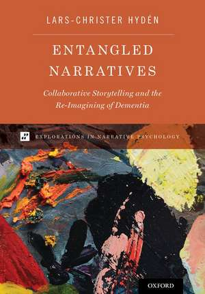 Entangled Narratives