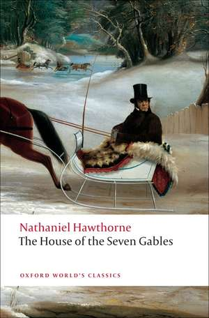 the hunt for witches in nathaniel hawthornes the house of seven gables On a witch hunt in salem, mass after lunch in a local pub, we toured the house of seven gables the house where nathaniel hawthorne was born has been moved to the same location as the house of seven gables.
