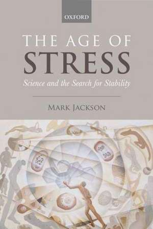 The Age Of Stress