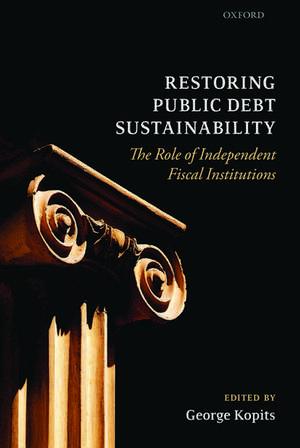Restoring Public Debt Sustainability