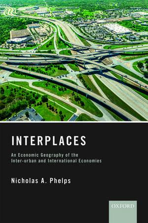 Interplaces