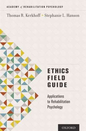 Ethics Field Guide