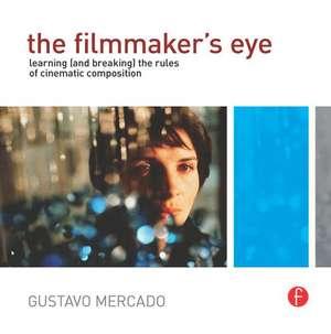 The Filmmaker's Eye imagine