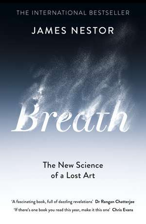 Breath imagine