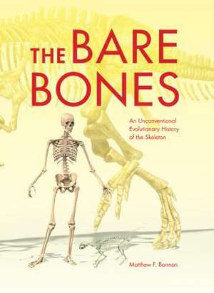 The Bare Bones imagine