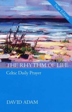 The Rhythm of Life imagine