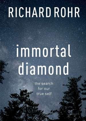 Immortal Diamond imagine