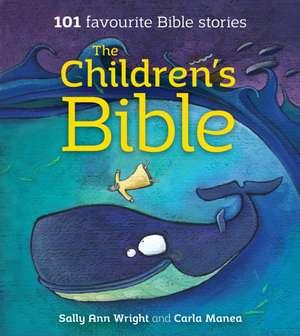 The Children's Bible imagine