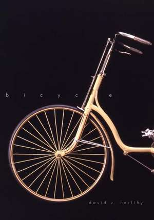 Bicycle: The History imagine