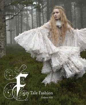 Fairy Tale Fashion imagine