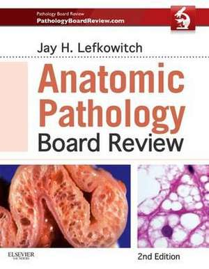 Online Pathology Board Review Access for Anatomic Pathology Board Review