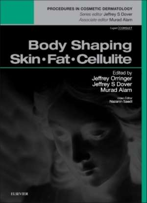 Body Shaping: Skin Fat Cellulite