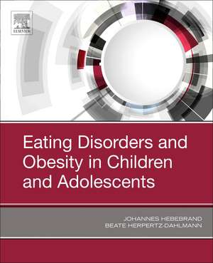 eating disorders in children and adolescents Eating disorders are a group of psychiatric disorders with potentially fatal medical  complications early integrated care including the family as well as pediatric.