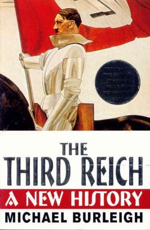 The Third Reich