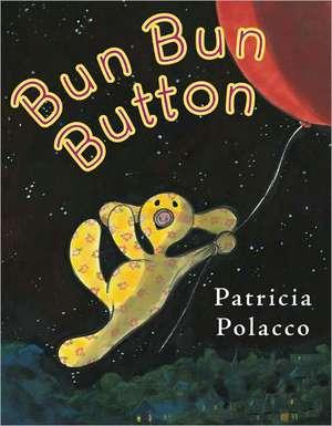 Bun Bun Button de Patricia Polacco