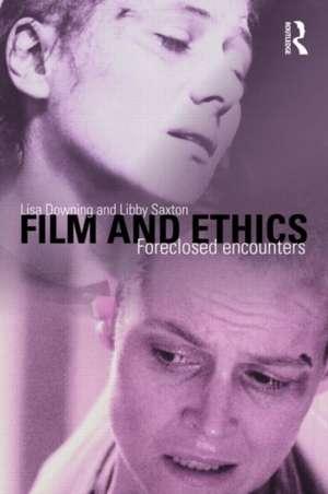 Film and Ethics imagine