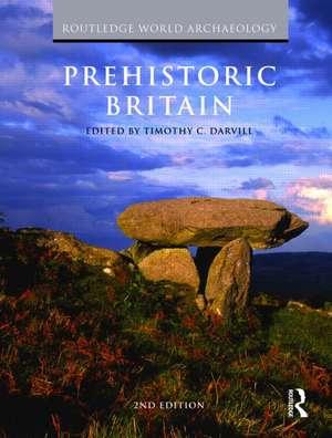 Prehistoric Britain imagine