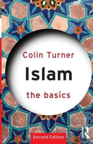 Islam imagine