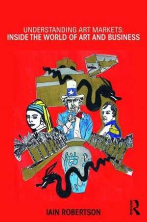 Understanding Art Markets imagine
