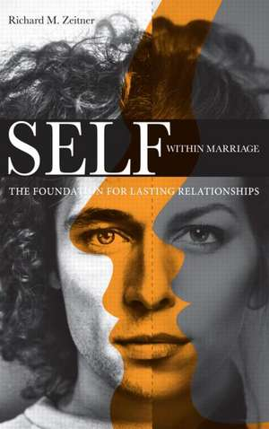 Self Within Marriage