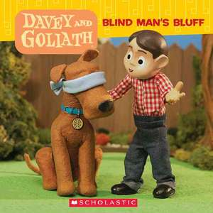 Blind Man's Bluff imagine
