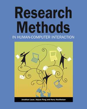 Research Methods in Human–Computer Interaction imagine