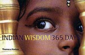 Indian Wisdom 365 Days