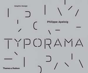 Typorama imagine