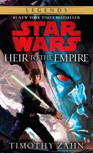 Star Wars 01 imagine