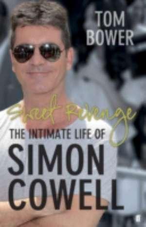 Bower, T: Sweet Revenge de Tom Bower