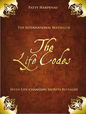 The Life Codes